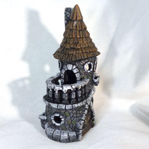 Château de fées Fairy Garden