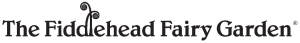 fiddlehead_logo-300x43