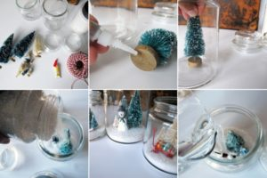 diy-christmas-snow-globe-ideas-for-kids32