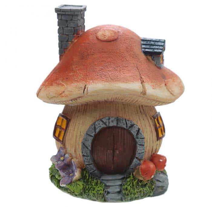 FairyGarden.fr | Décoration miniature pour Jardins & Intérieurs